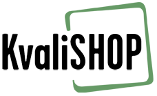 Logo Kvalishop
